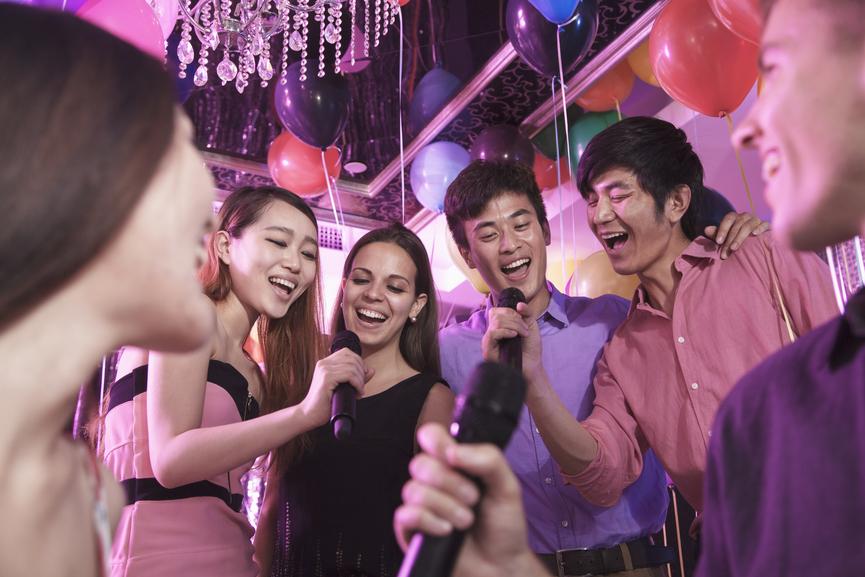 Karaoke_asia