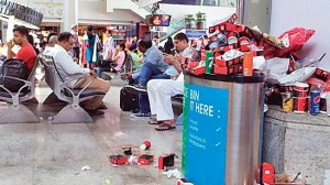 aeroport-mumbai-zabastovka