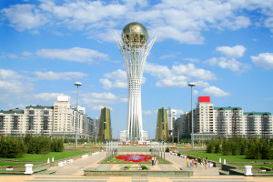 Otmena vizy v kazahstan
