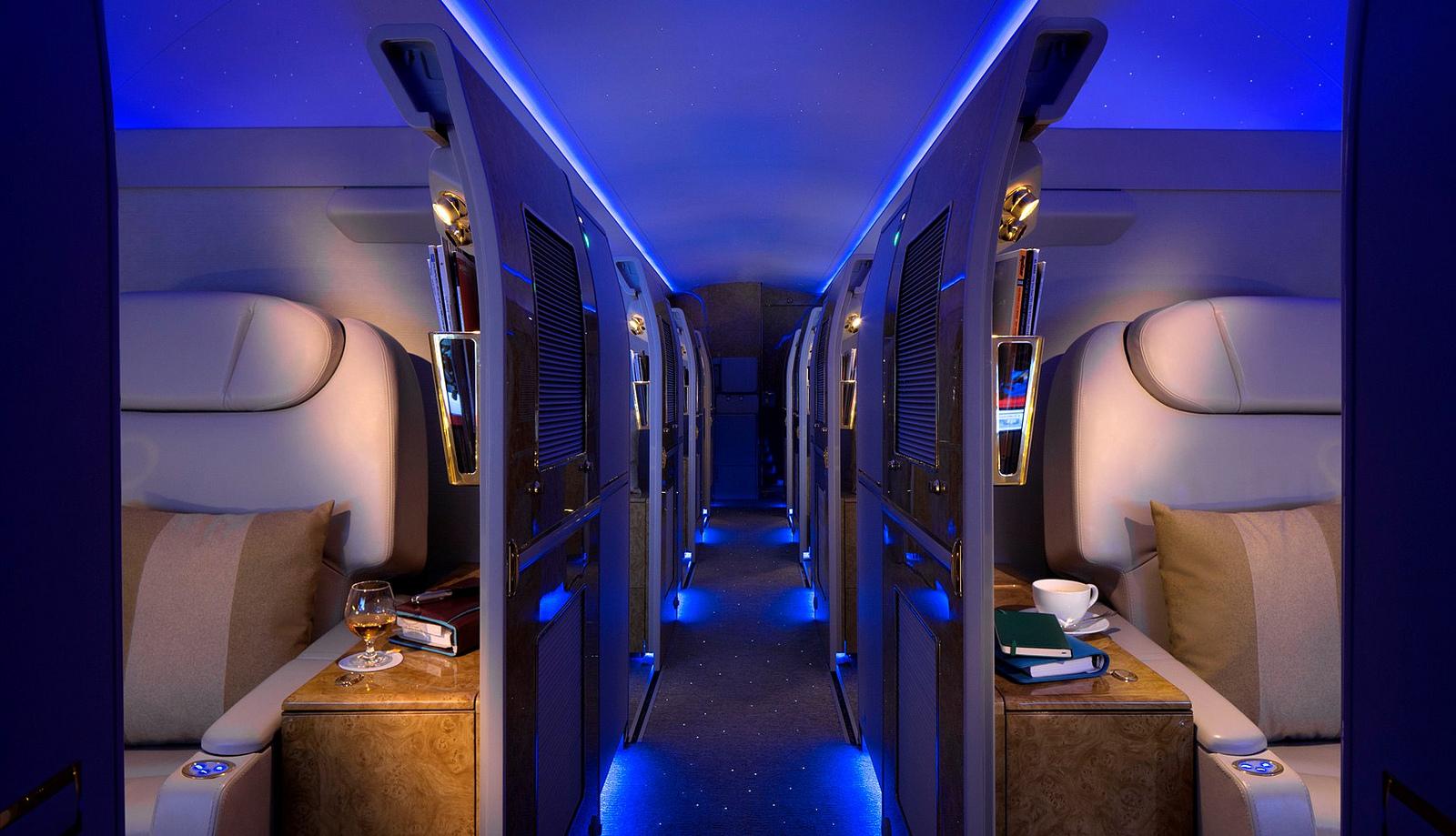 Emirates_Airbus2