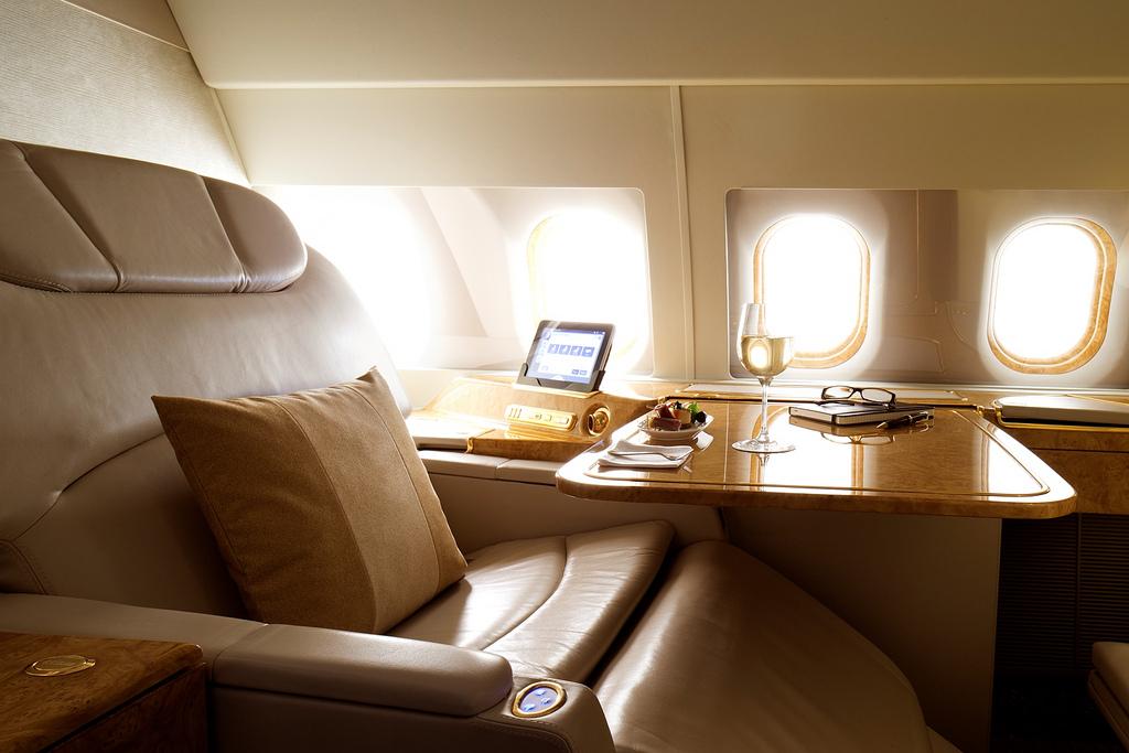 Emirates_Airbus3