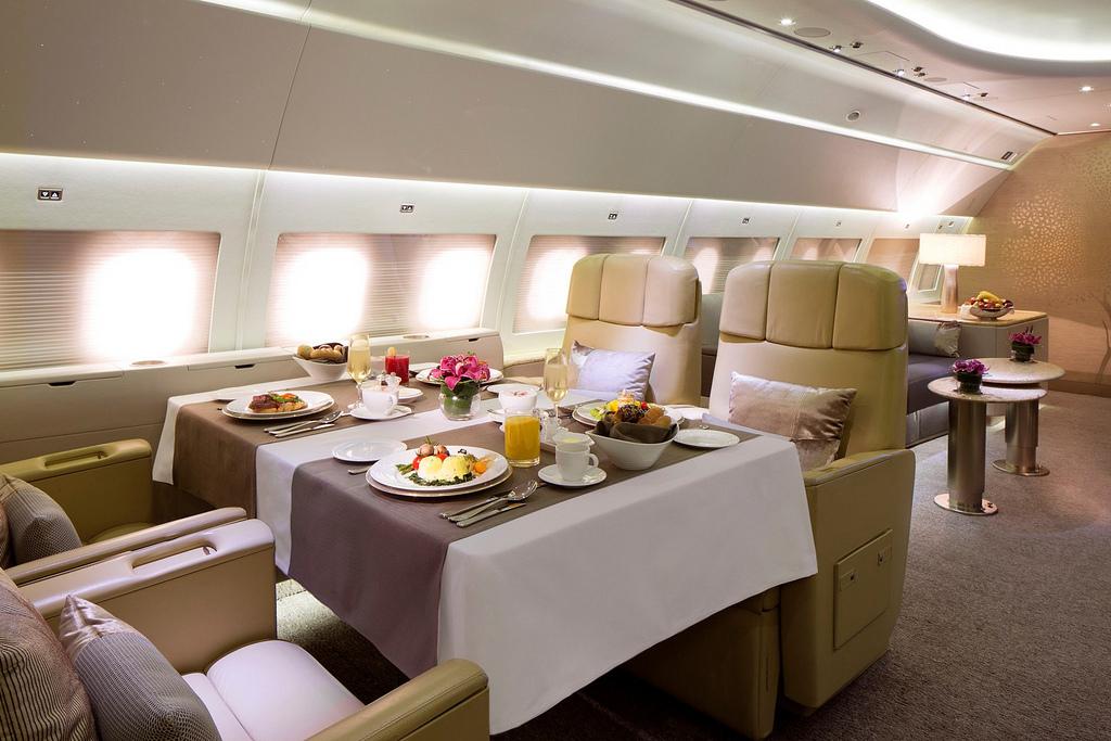 Emirates_Airbus4