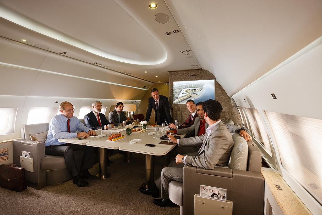 Emirates_Airbus5