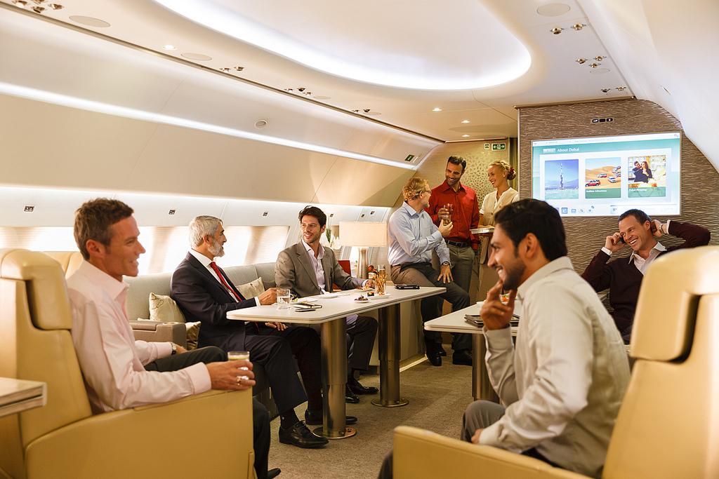 Emirates_Airbus6