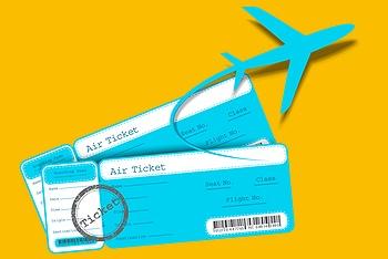 Avia ru билеты на самолет билеты на самолет москва симферополь и обратно